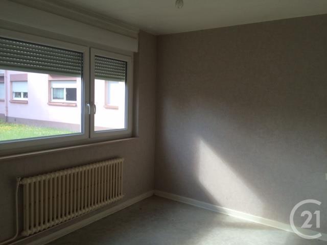 louer appartement 2 pièces 51.84 m² thionville photo 3