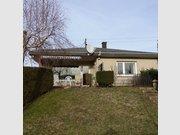 Haus zum Kauf 6 Zimmer in Perl - Ref. 6169015