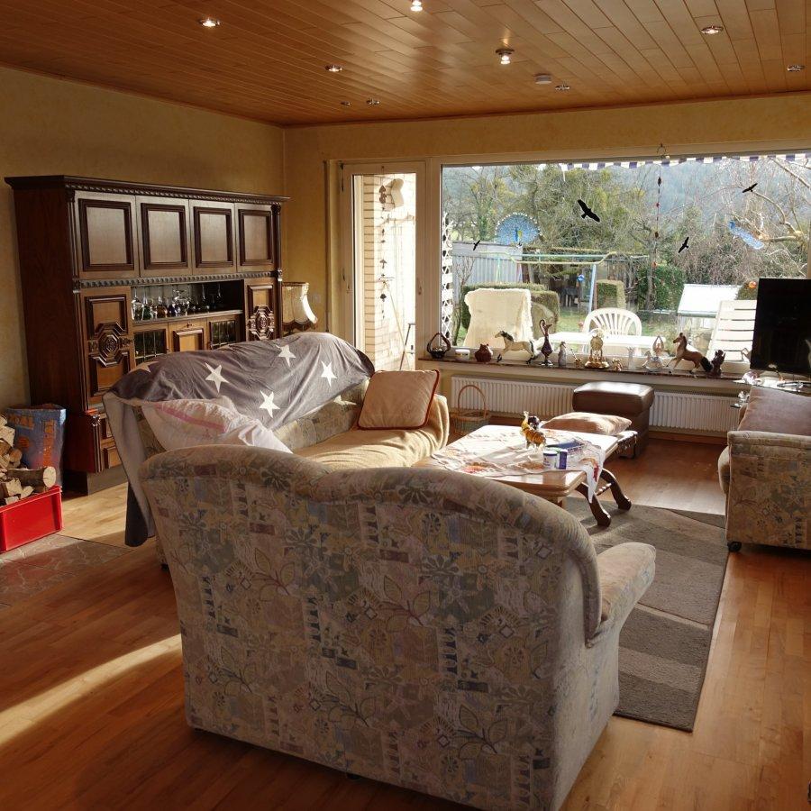 haus kaufen 6 zimmer 193 m² perl foto 6