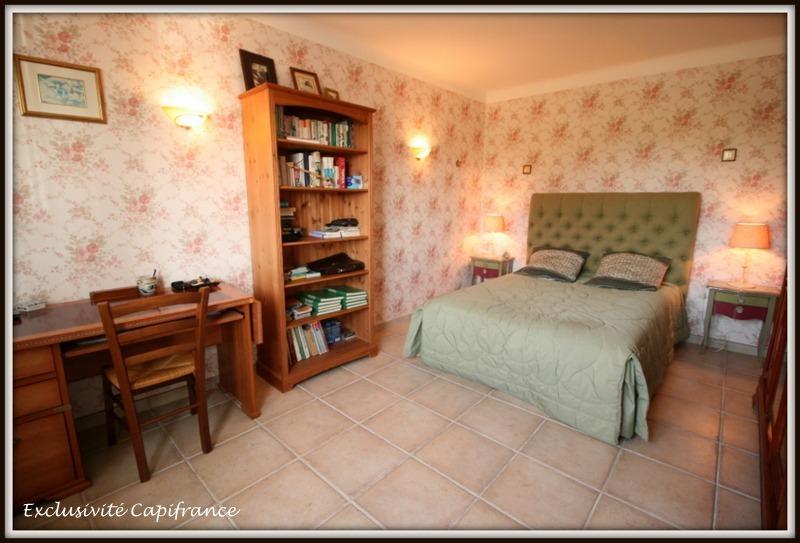 acheter maison 5 pièces 100 m² amanvillers photo 4