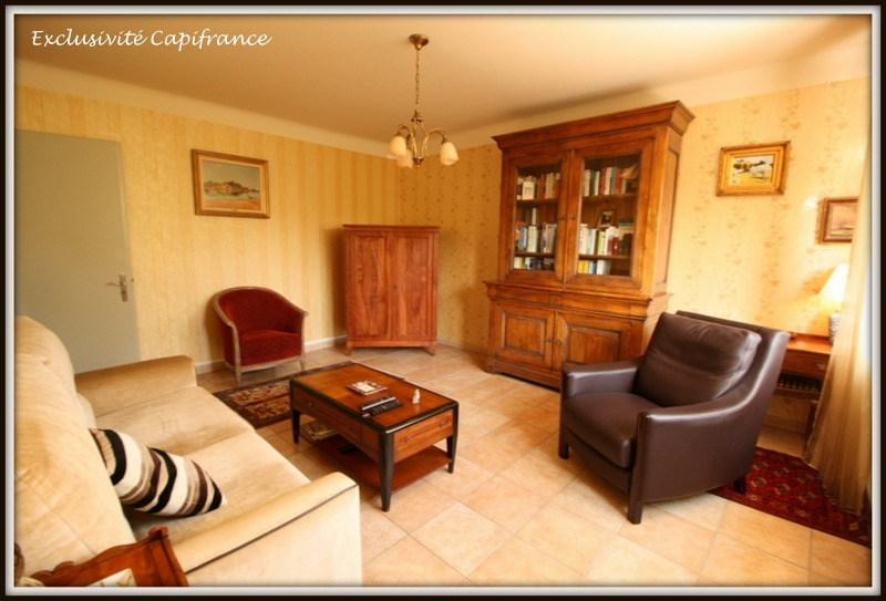 acheter maison 5 pièces 100 m² amanvillers photo 2