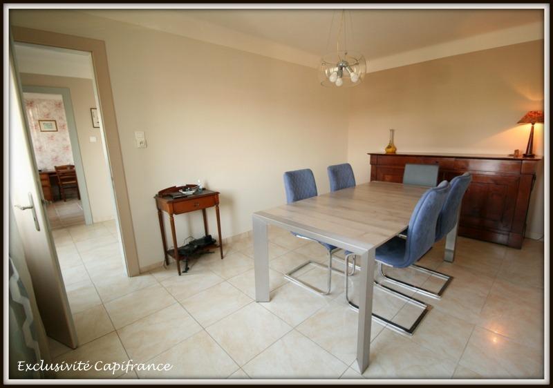 acheter maison 5 pièces 100 m² amanvillers photo 3