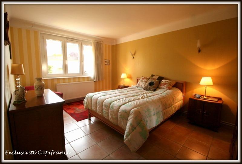 acheter maison 5 pièces 100 m² amanvillers photo 5