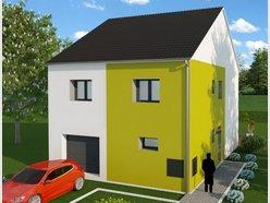 Einfamilienhaus zum Kauf 4 Zimmer in Hovelange - Ref. 6128055
