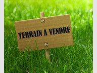 Terrain constructible à vendre à Dombasle-sur-Meurthe - Réf. 6721975