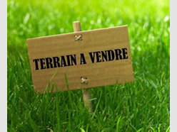 Building land for sale in Dombasle-sur-Meurthe - Ref. 6721975