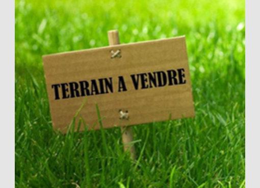 Bauland zum Kauf in Dombasle-sur-Meurthe (FR) - Ref. 6721975