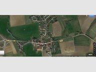 Bauland zum Kauf in Mécleuves - Ref. 6791607