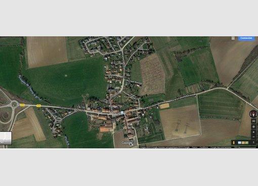 Terrain constructible à vendre à Mécleuves (FR) - Réf. 6791607
