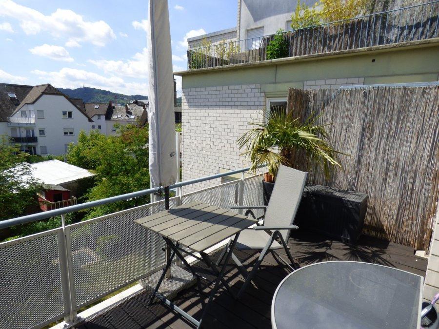 maisonette mieten 3 zimmer 98 m² trier foto 3