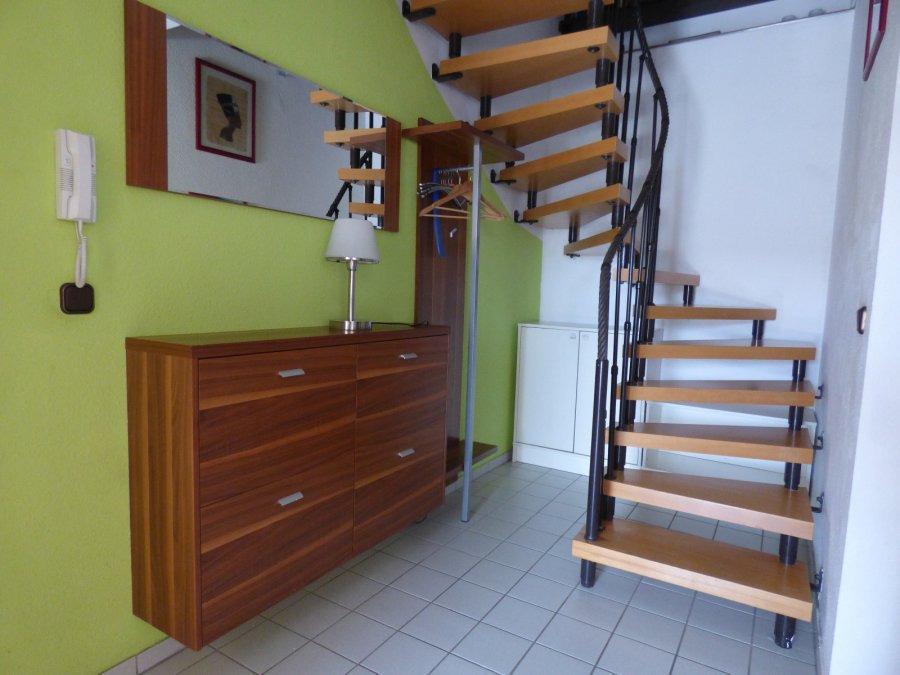 maisonette mieten 3 zimmer 98 m² trier foto 5