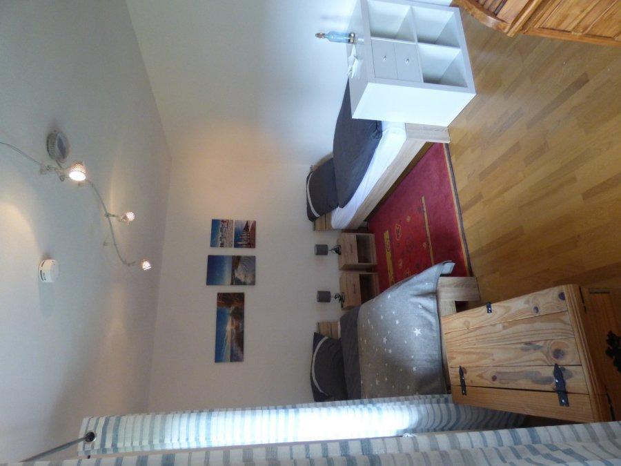 maisonette mieten 3 zimmer 98 m² trier foto 6