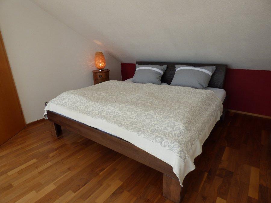 maisonette mieten 3 zimmer 98 m² trier foto 7