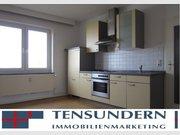 Wohnung zur Miete 2 Zimmer in Schwerin - Ref. 4977079