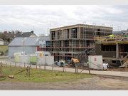 Duplex for sale 3 bedrooms in Eschdorf - Ref. 6222263