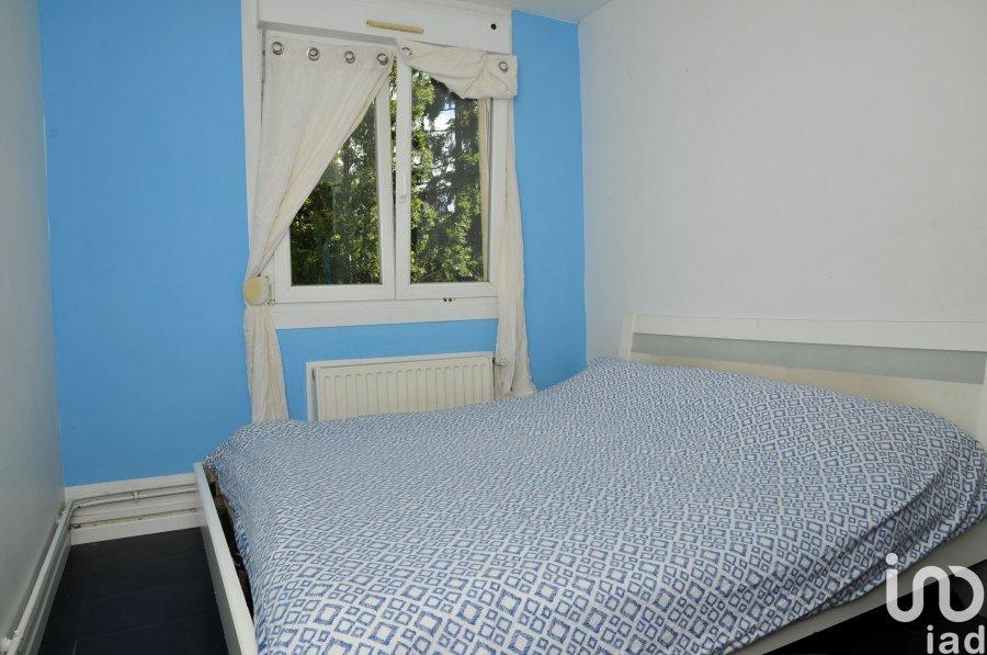 acheter appartement 3 pièces 68 m² moyeuvre-grande photo 5