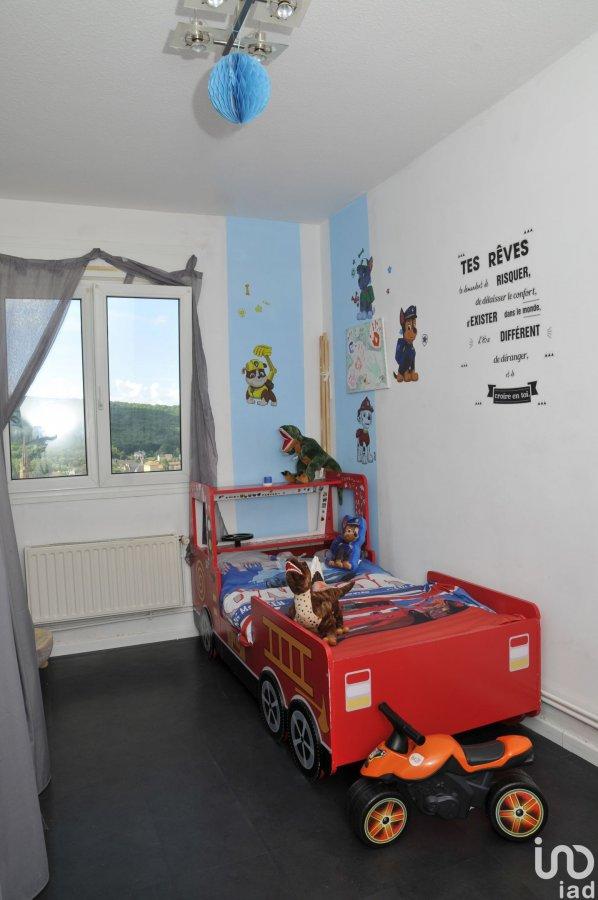 acheter appartement 3 pièces 68 m² moyeuvre-grande photo 4