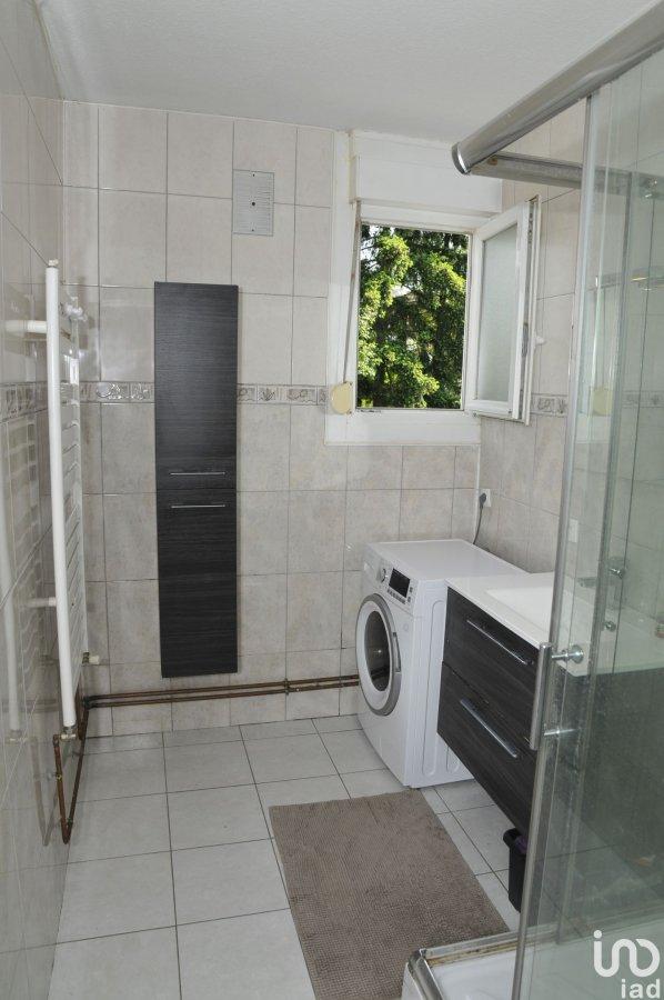 acheter appartement 3 pièces 68 m² moyeuvre-grande photo 6