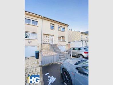Haus zum Kauf 3 Zimmer in Bascharage - Ref. 7090871