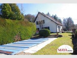 Maison à vendre F10 à Walheim - Réf. 5124791