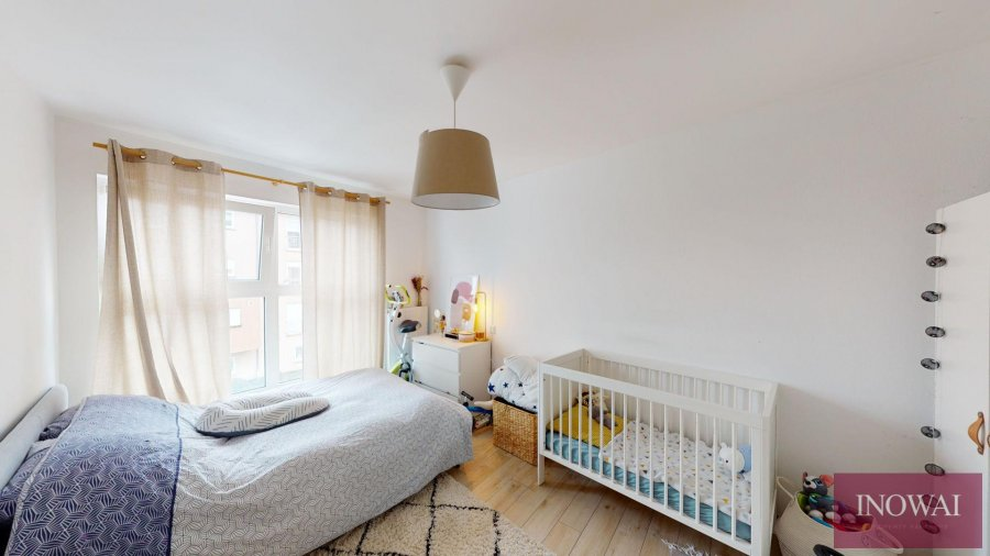 acheter appartement 2 chambres 90.5 m² luxembourg photo 4