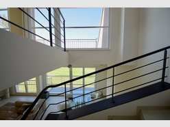 Appartement à vendre 3 Chambres à Alzingen - Réf. 5980855