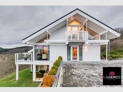 Haus zum Kauf 5 Zimmer in Boulaide - Ref. 5063351