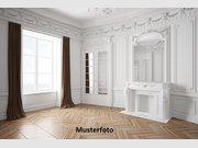 Appartement à vendre 2 Pièces à Chemnitz - Réf. 7291575