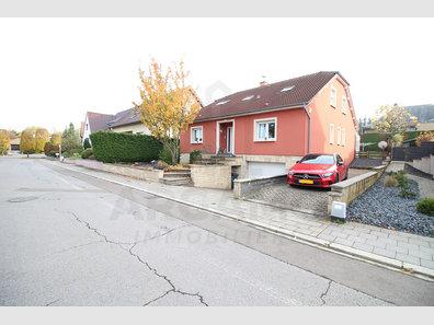 Maison individuelle à vendre 5 Chambres à Bettembourg - Réf. 6644407