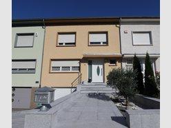 Haus zum Kauf 4 Zimmer in Esch-sur-Alzette - Ref. 6709943