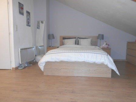 acheter appartement 3 pièces 65 m² cosnes-et-romain photo 6