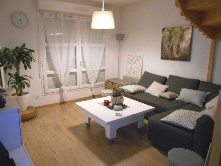 acheter appartement 3 pièces 65 m² cosnes-et-romain photo 4