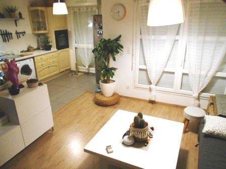 acheter appartement 3 pièces 65 m² cosnes-et-romain photo 2