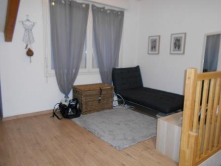 acheter appartement 3 pièces 65 m² cosnes-et-romain photo 7