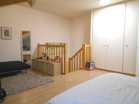 acheter appartement 3 pièces 65 m² cosnes-et-romain photo 5