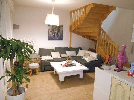 acheter appartement 3 pièces 65 m² cosnes-et-romain photo 1