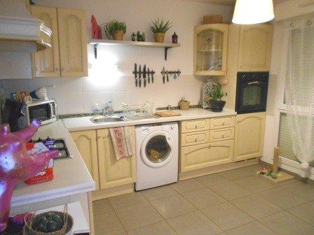 acheter appartement 3 pièces 65 m² cosnes-et-romain photo 3