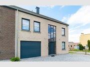 Maison à vendre 3 Chambres à Seraing - Réf. 6394551