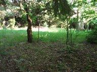 Terrain constructible à vendre à Remiremont - Réf. 2790071