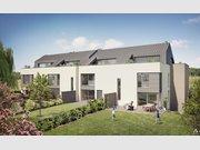 Duplex à vendre 3 Chambres à Lorentzweiler - Réf. 6197943