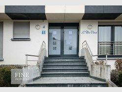 Appartement à louer 2 Chambres à Luxembourg-Cessange - Réf. 6660791