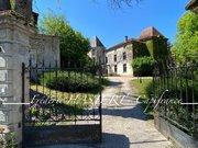 Château à vendre F17 à Bar-le-Duc - Réf. 7185079