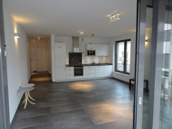 Wohnung zur Miete 1 Zimmer in Luxembourg-Merl - Ref. 7316151