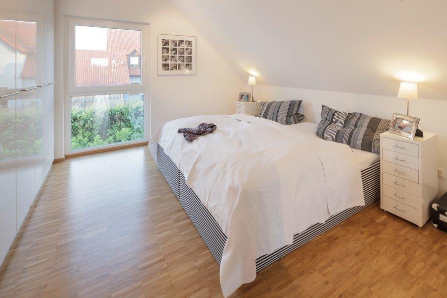 Einfamilienhaus zu kaufen 3 Schlafzimmer in Niederdonven