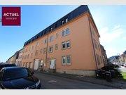Wohnung zur Miete 3 Zimmer in Pétange - Ref. 6275767