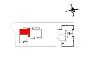 acheter appartement 3 pièces 64.1 m² saint-nazaire photo 3