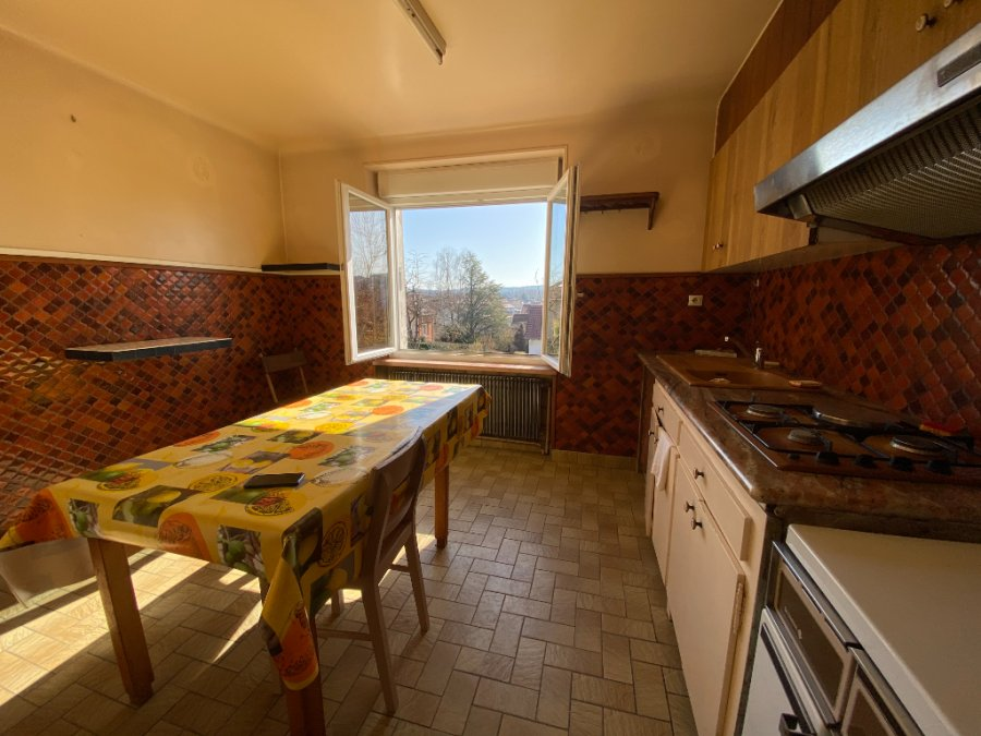 acheter maison 6 pièces 107 m² épinal photo 5