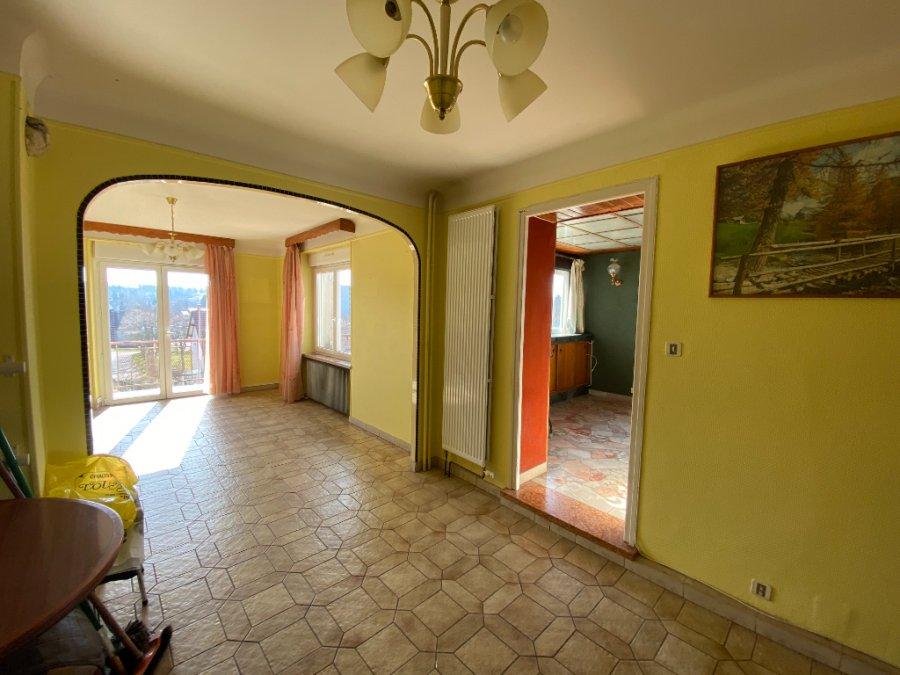 acheter maison 6 pièces 107 m² épinal photo 3