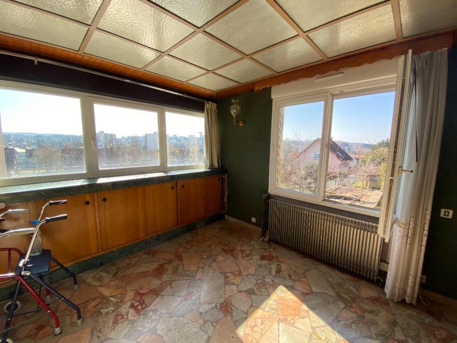 acheter maison 6 pièces 107 m² épinal photo 4