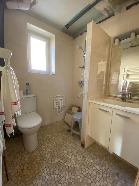 acheter maison 6 pièces 107 m² épinal photo 6